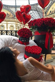 Silk bedding,luxury lifestyle,The best care. Source by freedomsilk lifestyle women Luxury Lifestyle Women, Rich Lifestyle, Silk Bedding, Glamour, Girly Things, Red Roses, Beautiful Flowers, Beautiful Hearts, Just For You