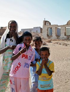 -The Kanuzi Nubians are the northernmost of the modern Nubians who live mainly in southern Egypt especially in Aswan. While some Kanuzi do have mixed ancestry from the Ottoman Times in which some groups have intermarried witTurks and even Albanians, such a mixture may explain the light complexions among some individuals but NOT their hair texture since we know the vast majority of Eurasian admixture is found in the northern Delta where folks still have predominantly very curly to kinky hair.