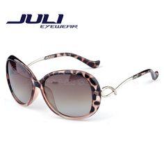 Encontre mais Óculos Escuros Informações sobre 2015 New Arrival adulto novo  revestimento Sunglass moda óculos de d17c338ed1