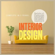 Be A Successful Interior DesignerJoin With Raffles Register Today Sri LankaUx Ui