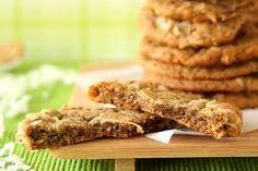 Mis gibi kokusuyla çıtır çıtır tadıyla nefis Tarçınlı Kurabiye Tarifi ...http://www.mutfaknotlari.com/tarcinli-kurabiye-tarifi.html