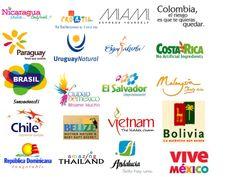 Destination Branding, City Branding, Logo Branding, Event Logo, Logo Design, Graphic Design, Logo Inspiration, Typography, Mood