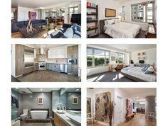 Kylie's House vs. Kendall's Apartment: An Analysis