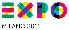Road to Milan Expo 2015 Part 1: What It's All About