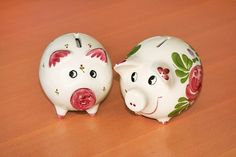 Money Magnet Tip: Recruit your Piggy Bank and coin up! Pick up some more tips and techniques to unleash the energy of in 2017 via Make Money Now, Ways To Save Money, Money Market Account, Cute Puppy Videos, Save Money On Groceries, Saving For Retirement, Frugal Tips, Money Management, Products