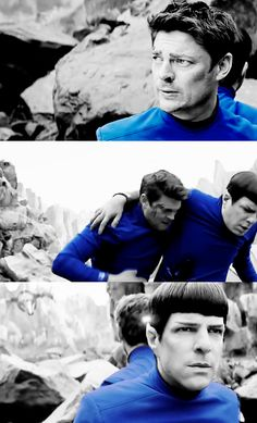 """Well, that's just typical. 18 Movies, Star Trek Movies, Good Movies, Stephen Hawking, Saga, Star Trek Reboot, Star Trek 2009, Starship Enterprise, Counting Stars"