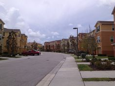 East Manatee condo builder should buy back defective units