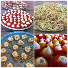 Thumbnail for 45731 Tacos, Food And Drink, Mexican, Breakfast, Ethnic Recipes, Mascarpone, Morning Coffee, Morning Breakfast