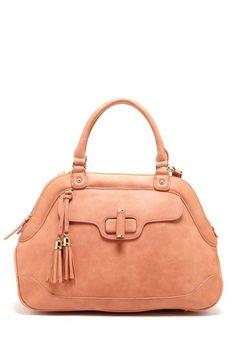 Nicole Bowler Bag
