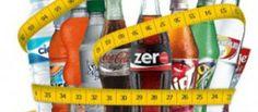 campana consumo de refrescos