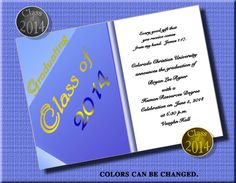 Personalized traditional graduation announcements with photo graduation announcements for 2014 still printing and delivering grad announcements filmwisefo