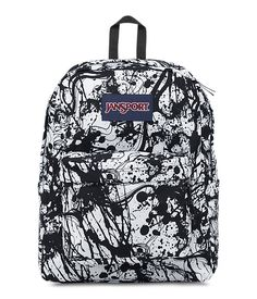 The JanSport Superbreak has been the 1 selling backpack for students around the world for more than 30 years. Mochila Jansport, Jansport Superbreak Backpack, Grey Backpacks, School Backpacks, Leather Backpacks, Leather Bags, Luggage Backpack, Black Backpack, Briefcase For Men