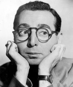 Born in 1918.  ARNOLD STANG (1918 - 2009)
