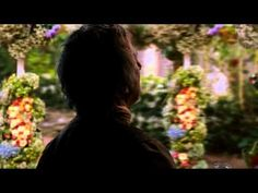 ▶ Perfume: The Story of a Murderer - Trailer - YouTube