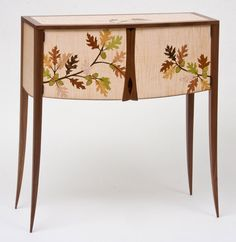 hand crafted cherry liquor cabinet by ct fine furniture by craig thibodeau furniture design inspiration pinterest liquor cabinet and