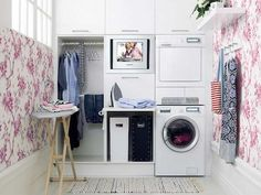 Ideas-To-Hide-A-Laundry-Room-05