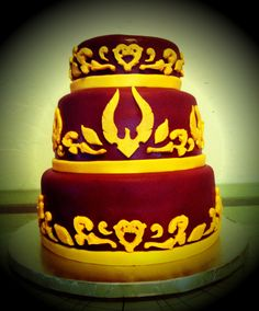 wow wedding cakes 1000 images about warcraft on world of 27657