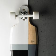 #goldcoast #gold #coast #skate #skateboard #longboard #board #cruiser #beach #style #swag #trick #tony #hawk #supra