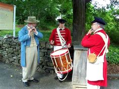 Sing and Read: Yankee Doodle