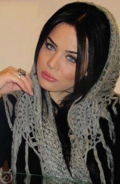 Iranians sexey girls foot relief