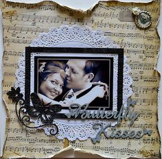 Layout by Holly Connors