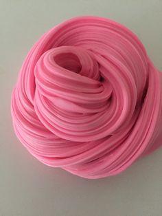 My slime I swirled, lol - thilda Le Slime, Slimy Slime, Borax Slime, Slime Kit, Slime Asmr, Pink Fluffy Slime, Pink Slime, Rainbow Slime, Glitter Slime
