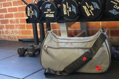 19f7c9a849 Premium Gym Bags   Travel Bags