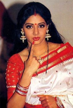 sreedevi-mangalsutra-necklace