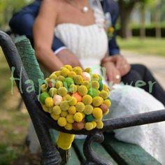 Happy Flowers, Web Design, Design Web, Website Designs, Site Design