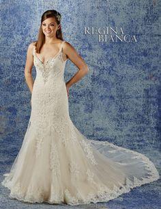 35 fantastiche immagini su Regina bianca  37160dc38556