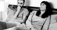 5 selfish things that can ruin your marriage #marriage #Spouse #love