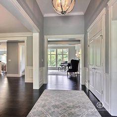 12 best light french gray images exterior paint colors exterior rh pinterest com