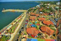 puerto-salvador-allende-managua