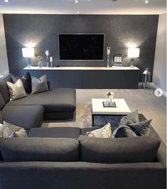 Design Aksacinema Apartment Entryway Decor Living