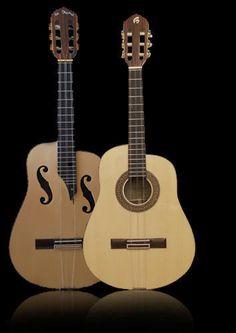 cuban musical instruments -The Cuban tres