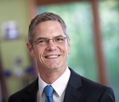 Mark Schauer Battles Incumbent Snyder for Governor's Office - Northern Michigan's News Leader