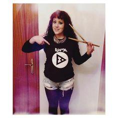 Para ser aun mas guapas y guapos, #camisetas de Elisma para chica, chico y niños!  http://elisma.es/tienda/