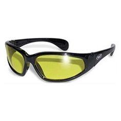 2c315107162 Hercules Yellow Tinted Sunglasses Yellow Tinted Sunglasses