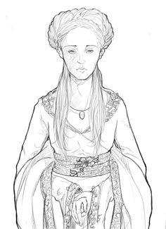 sansa, Game of Thrones