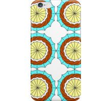 iPhone Case/Skin Mandala Design, Iphone Cases, Apple, Home Decor, Apple Fruit, Decoration Home, Room Decor, Iphone Case