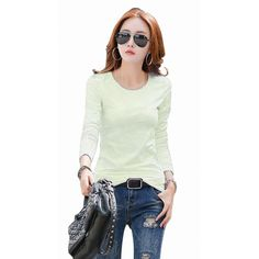 effd9138d  Coucap  ShoppingChalaneDo This is top for Womens only on coucap Cream T  Shirts