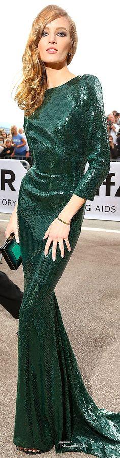 #Daria #Strokous♔ Cannes Film Festival 2015 Red Carpet ♔ Très Haute Diva ♔