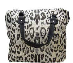 Vera Bradley Get Carried Away Tote. These tote bags are generous, and will allow you to carry your a lot with you when you travel, also many other uses.