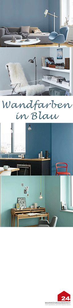 Alpina Feine Farben   Edelmatte Wandfarbe Für Innen, Alle Farbtöne, 2,5L  Dose
