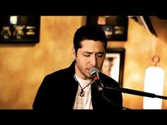 Ang tunay na lalaki, kumakanta ng Katy Perry songs :) - Teenage Dream - Katy Perry (Boyce Avenue piano acoustic cover) on iTunes