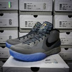 24213d5ca22 www.kicks-crew.com  NewArrival Nike Kyrie 1 AS EP - All