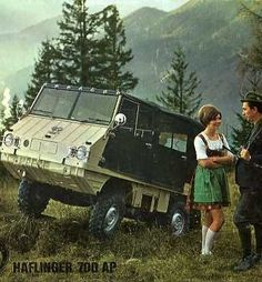 Rest of world Mercedes G Wagen, Bus Engine, Vw T3 Syncro, Electric Bike Kits, Fiat Panda, Steyr, Expedition Vehicle, Four Wheel Drive, Retro Cars