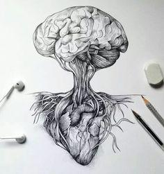 Antoin Basha-creative drawings Italian artist