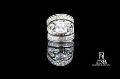 Nice design - R045S « Hyo Silver
