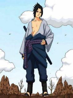 Naruto Vs Sasuke, Anime Naruto, Uchiha Wallpaper, Manga, Fan Art, Naruto Characters, Akatsuki, Boruto, Otaku